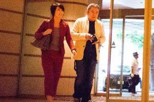 松方さんと山本さん